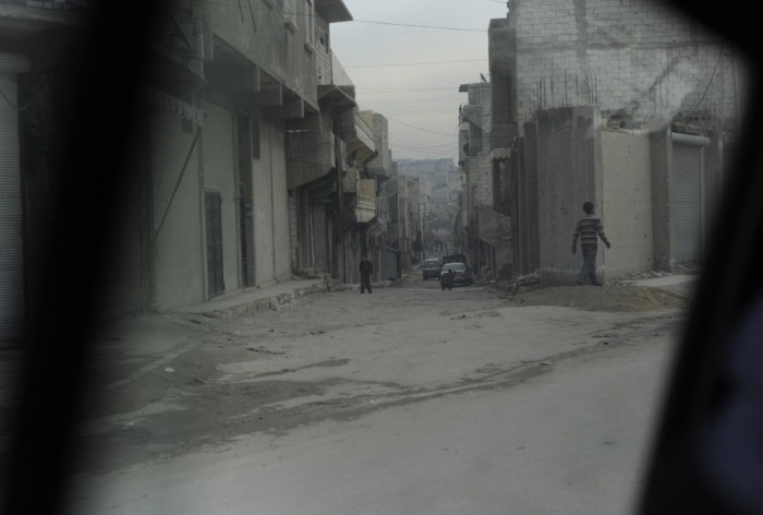 just-syria2