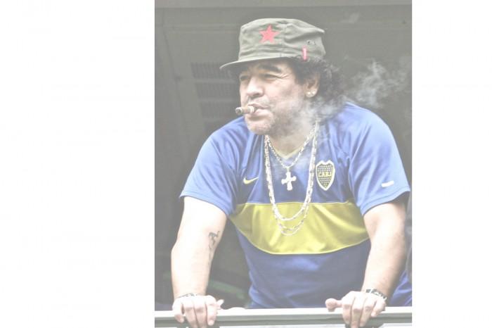 diego-armando-maradona-03